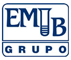 Grupo EMB